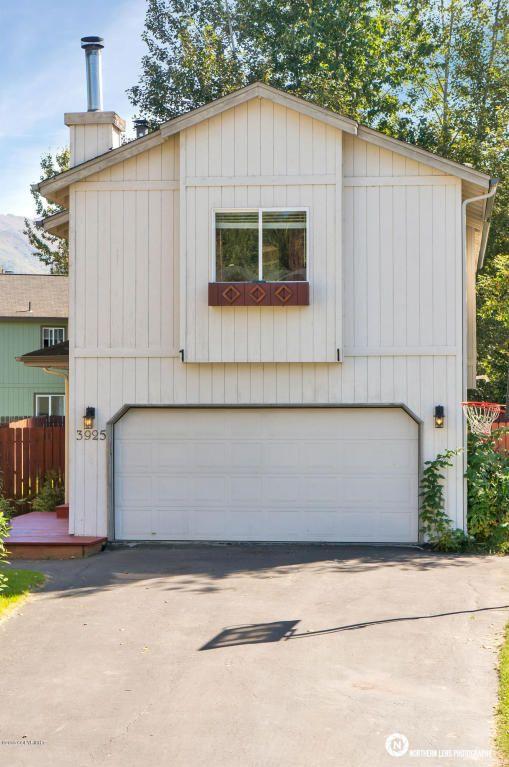 3925 Loon Cove Cir., Anchorage, AK 99504 Photo 2