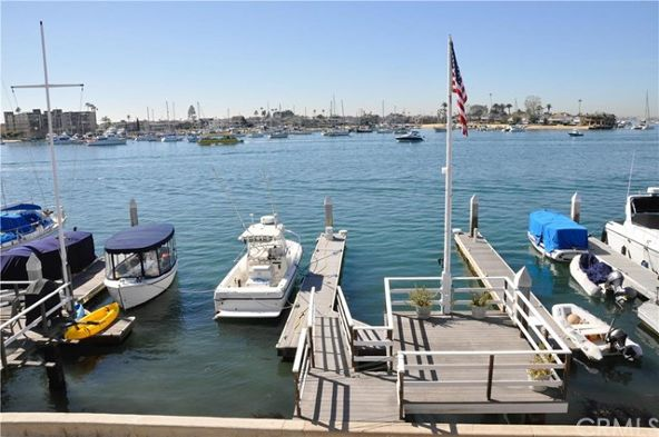 132 S. Bay Front, Newport Beach, CA 92662 Photo 5