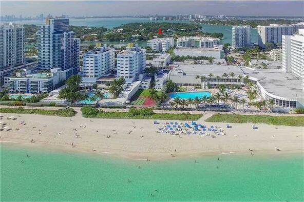 6580 Indian Creek Dr. # 506, Miami Beach, FL 33141 Photo 25