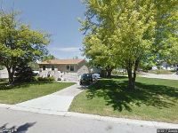 Home for sale: 73rd, Merrillville, IN 46410