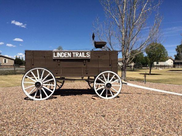 7093 Tumbleweed Trail, Show Low, AZ 85901 Photo 4