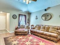 Home for sale: 7222 Farnsworth Ct., Montgomery, AL 36117