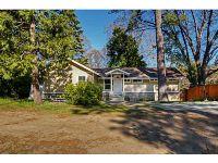 Home for sale: 29112 Lyon Dr., Lake Arrowhead, CA 92321