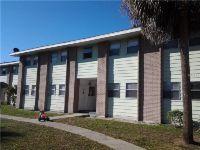 Home for sale: 830 Sky Lake Cir., Orlando, FL 32809