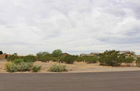 9700 W. Mariposa Grande Avenue, Peoria, AZ 85383 Photo 2