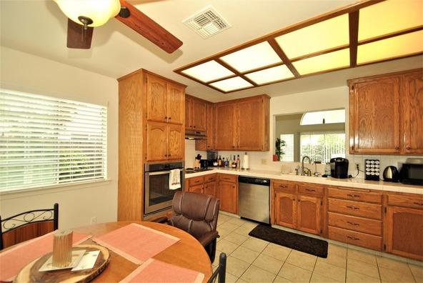 5136 W. Los Altos Avenue, Fresno, CA 93722 Photo 13