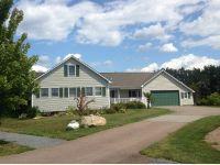 Home for sale: 82 Wildflower Dr., South Burlington, VT 05403