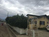 Home for sale: 973 E. River Ave., Porterville, CA 93257