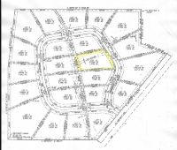 Home for sale: Lot# 18 Kenzington Subdivision, Booneville, MS 38829