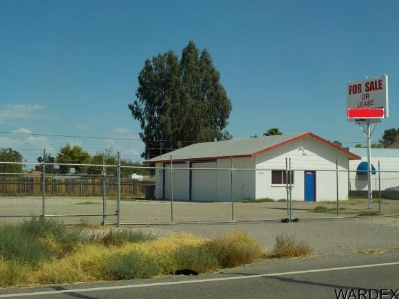 8694 S. Hwy. 95, Mohave Valley, AZ 86440 Photo 6