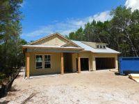 Home for sale: Lot18 Seacrest Dr., Seacrest, FL 32461