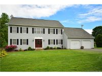 Home for sale: 5 Bridle Path Ln., Vernon, CT 06066