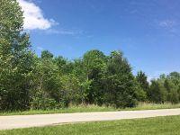 Home for sale: 65 Clark Barr Rd., McDaniels, KY 40152