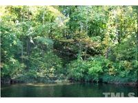 Home for sale: Deane Ln., Roxboro, NC 27574
