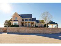 Home for sale: 331 Langston Rd. S.E., Calhoun, GA 30701