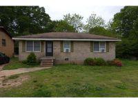 Home for sale: 401 Oak Dr. N.E., Social Circle, GA 30025