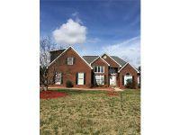 Home for sale: 1111 Mallard Landing Dr., Monroe, NC 28110