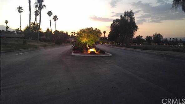 40969 West la Costa Cir., Palm Desert, CA 92211 Photo 3