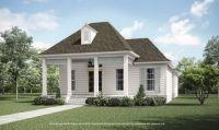 Home for sale: 204 Inglewood Terrace, Covington, LA 70443