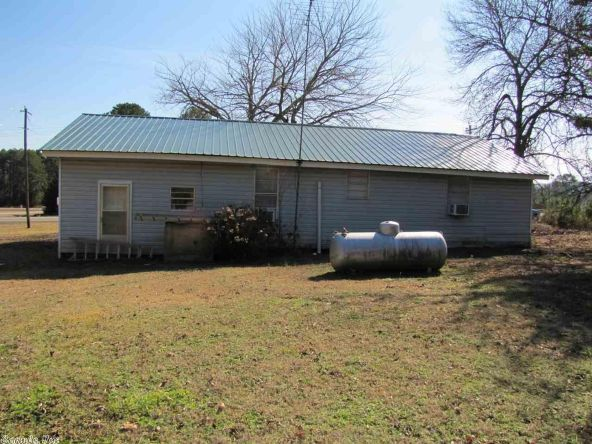 7665 Edgemont Rd., Higden, AR 72067 Photo 29