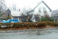 Home for sale: Park St., Gardner, MA 01440