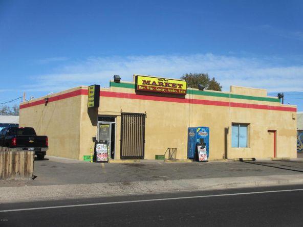 1942 E. Roosevelt St., Phoenix, AZ 85006 Photo 1