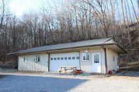 Home for sale: 5460 State Route 146 W., Jonesboro, IL 62952