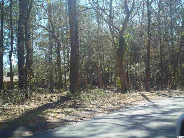 Lot 50 Green Lakes, Myrtle Beach, SC 29572 Photo 1