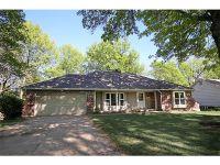Home for sale: 7209 Booth St., Prairie Village, KS 66208