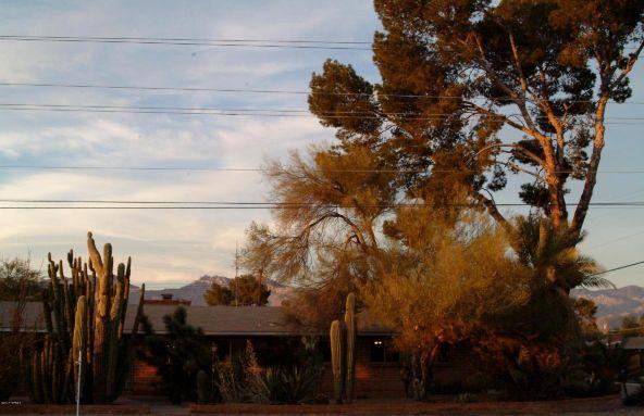 6055 E. 5th, Tucson, AZ 85711 Photo 33