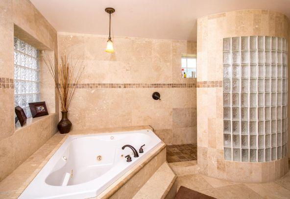 8670 W. Suzette Ln., Flagstaff, AZ 86001 Photo 21