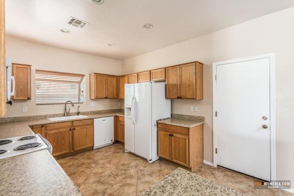 45434 W. Zion Rd., Maricopa, AZ 85139 Photo 6