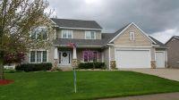 Home for sale: 283 Kara, Grand Rapids, MI 49534