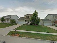 Home for sale: Twana, Urbandale, IA 50323