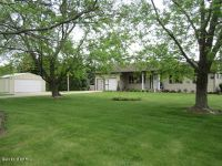 Home for sale: 4248 S. M Dr., Athens, MI 49011