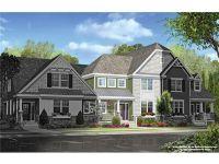 Home for sale: 204 Arch St., Milton, DE 19968