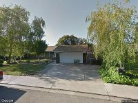 Home for sale: Smokehouse, Modesto, CA 95356