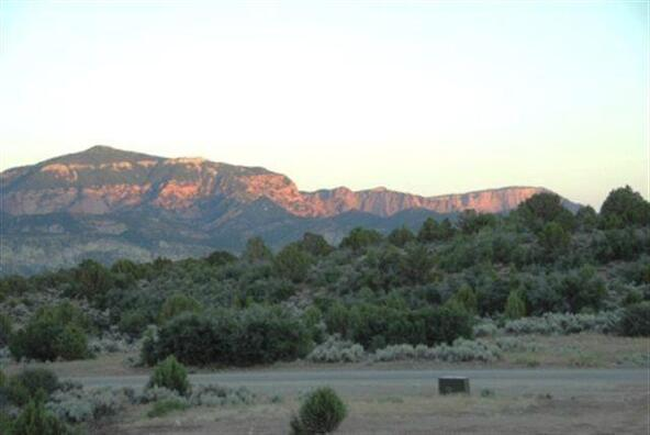 Lot 48 S. Vaquero Dr., Cedar City, UT 84720 Photo 10
