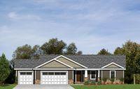 Home for sale: Tbd Lot 1 Monroe, Midland, MI 48640