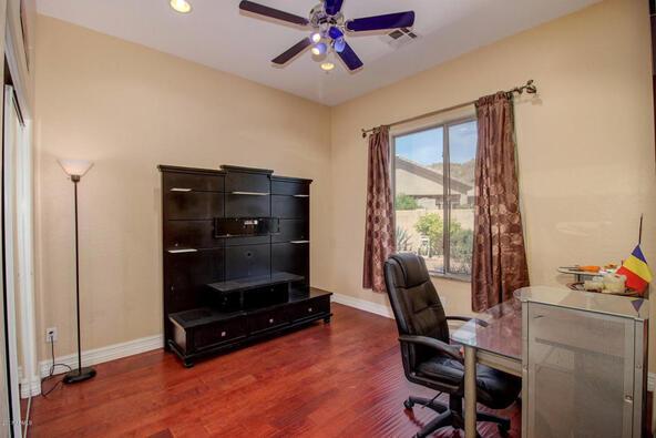 25409 N. 49th Dr., Phoenix, AZ 85083 Photo 27