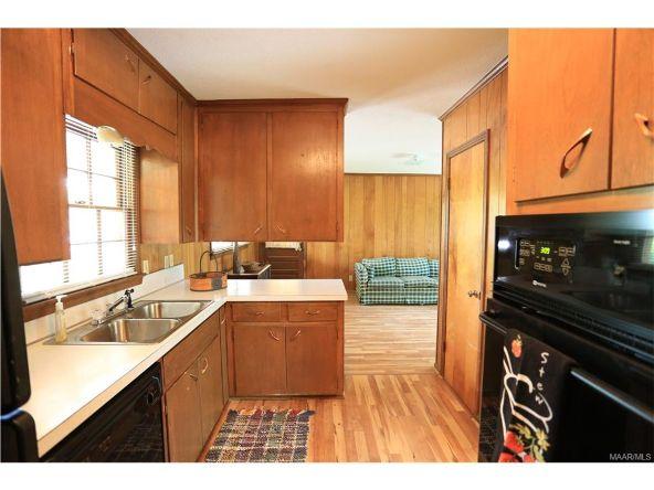 2637 Argyle Rd., Montgomery, AL 36116 Photo 3
