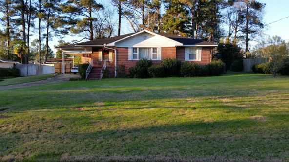 108 Mcswean Dr., Abbeville, AL 36310 Photo 7