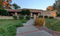 Home for sale: 2142 E. Woodman Dr., Tempe, AZ 85283