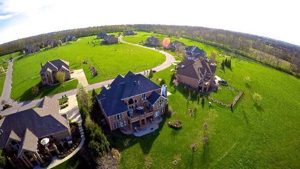 3925 Real Quiet Ln., Lexington, KY 40509 Photo 31
