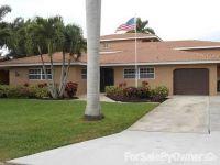 Home for sale: 5130 3rd Avenue, Cape Coral, FL 33914