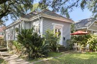 Home for sale: 7101 Hickory St., New Orleans, LA 70118