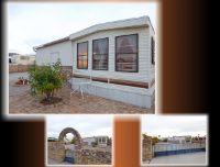 Home for sale: 13391 E. 50 Dr., Yuma, AZ 85367