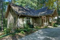 Home for sale: 15 Grey Cottage Ln., Cashiers, NC 28747