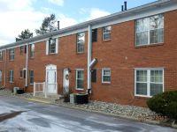 Home for sale: 3333 Moores River Dr. #608 A6, Lansing, MI 48911