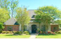 Home for sale: 937 Brantford Dr., Port Allen, LA 70767